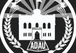 ADAU-da  məlumatlandırma günü